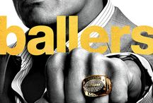 Ballers - Dyawne Jhonson | Best TV Series | Free Watch / A series centered around a group of football players and their families, friends, and handlers.  Creator: Stephen Levinson Stars: Dwayne Johnson, John David Washington, Omar Benson Miller Visit Here to Watch ==► http://clicksee.us/urtvzain-ballers