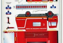 new project premier secours paris midliner