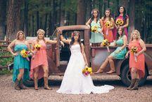 Kyleigh turley wedding