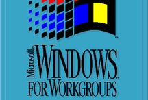 Windows 3.?