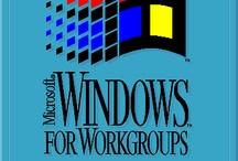 Windows 3.?