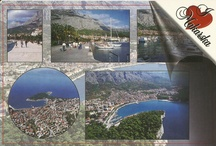 My PC/Croatia
