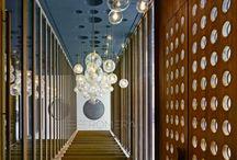 Hotel Wondertastic / My dream hotel