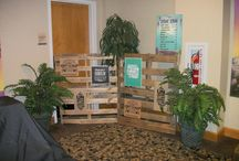 VBS 2015 Journey Off the Map / Journey Off the Map VBS Theme 2015 Decorations, Crafts, Snacks, Games, Music, Ideas / by Janet Roe