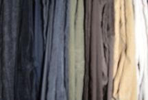 Closet Organization / How to keep your closet organized.