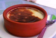 Konyha_Dessert