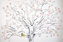 Strom otisku