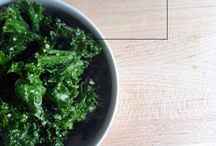 Healthy Food, Yummy (and not so healthy) Food and Recipes / Healthy Food, Yummy (and not so healthy) Food and Recipes