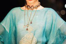 Shahira Fawzy