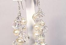 Jewelry / by Laura Reinstatler