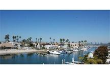 Amazing San Diego Ocean Views