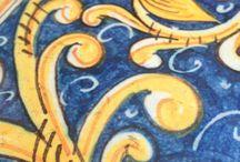 L'arte della Ceramica dentro e fuori casa / L'arte della Ceramica dentro e fuori casa http://www.lbcline.com