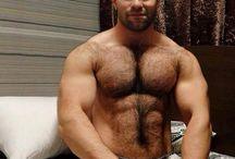 What a bear!!