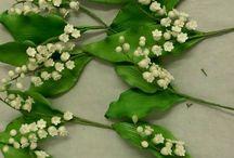 flor de fond