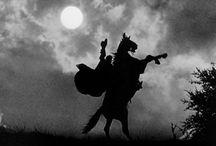 Zorro - 10 ottobre 1957 - luglio 1959  (Walt Disney)