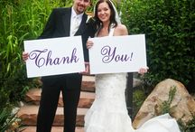 Great Photo Ideas For The Wedded Couple