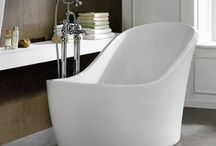You Want To Redecorate Your Bathroom? Here Our Clever And Original Ideas!