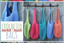 crochet business ideas