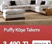 ciftcioglumobilya / 1969 dan bu güne modern, uygun fiyatlı ve kaliteli mobilyalar..