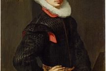 Cornelis Ketel