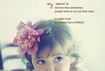Compassion8 Kids