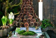 Christmas Tree: Part 4