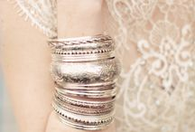 Jewelry / by Fj Eli
