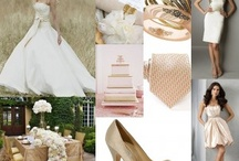 WEDDING DAY - PHOTOGRAPHY -Inspiration  / COLLAGES