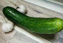 #garlicandcucumberrecipe #eatgarlicandcucumber #eatgarlic #eatcucumber #whathappenstoyourbody #Bp #garlic #rawgarlic http://www.youtube.com/watch?v=NBU8kQdBDPA