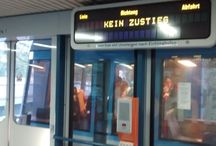 More Dortmund Memories + Recommendations