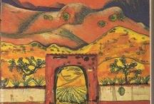 Books I love / by Gloria Montano-Orellana
