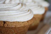 cupcakers