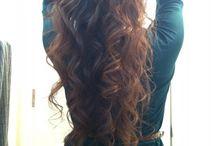 Hair Inspiration for Photos