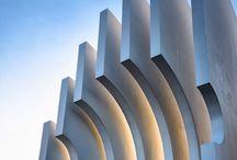 memorial architecture.