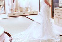 ウェディングドレス / Dresses(ドレッシーズ)に掲載されたドレスです。 Instagramはhttps://www.instagram.com/dresses_weddingdress/