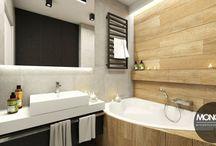 Minimalistyczne, ciepłe mieszkanie w Krakowie / Przedstawiamy nasz najnowszy projekt minimalistycznego, a jednocześnie niezwykle ciepłego i przytulnego mieszkania.:)  Po więcej inspiracji zapraszamy na Naszą stronę internetową:biuro@monostudio.pl oraz na Facebooka