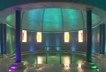 Spa  - Thermae Platystomou / Αφεθείτε στα έμπειρα χέρια του προσωπικού του Thermae Platystomou και ζήστε την απόλυτη εμπειρία spa! http://goo.gl/h3hdEF