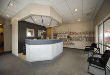 Saskatoon, SK - Organizations / SaskatoonDirect.info: when you want to know Saskatoon, Saskatchewan, Canada.  Shop local. Buy it in Saskatoon, SK and support your community.  Discover Saskatoon's best local merchants. / by CityDirect.info