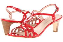 Our Summer Favorites! / Shoes