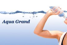 water purifiers in india /  Pure and healthy drinking water is one of the most  important human requirement for healthy living. But not all the water that comes in taps is pure and healthy.SO that is why a good Water Purifier is an necessary for pure and healthy drinking water.  here are some   best water purifiers with advance technology which available in India.