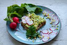 Beauty Food / #beautyfood