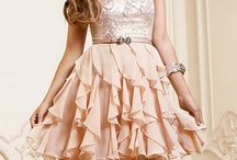 Style / by L B L