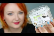 eko kosmetyki / uroda eko organic kosmetyki bio
