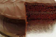 Sugar free cake recipes