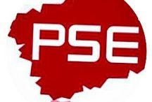 PSE Photography / Studio photography