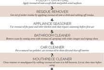 remedies & tips