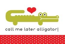 Be Mine / Valentine's Day