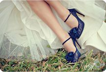 Wedding Shoes / Bridal Shoes
