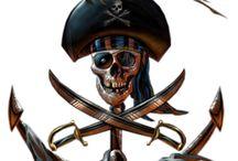 Pirates!!!!