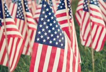 Independence Day - 4th of July - Celebrate Freedom